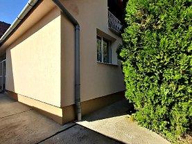 Casa de închiriat 3 camere, în Braşov, zona Tractorul