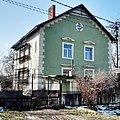 Casa de vânzare o cameră, în Hălchiu