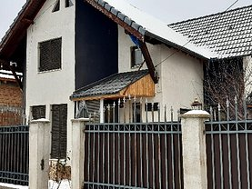 Casa de închiriat o cameră, în Hălchiu