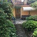 Casa de vânzare 3 camere, în Brasov, zona Bartolomeu