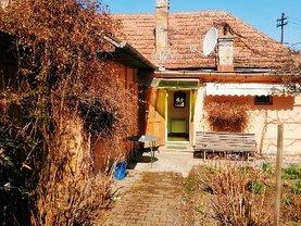 Casa de vânzare 6 camere, în Braşov, zona Bartolomeu