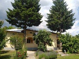 Casa de vânzare 3 camere, în Dragodana