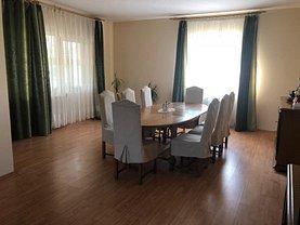 Casa de închiriat 3 camere, în Pitesti, zona Campului