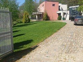 Casa de vânzare 4 camere, în Valea Mare-Podgoria