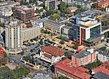 Închiriere spaţiu comercial în Pitesti, Ultracentral