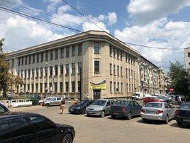 Vânzare birou în Ploiesti