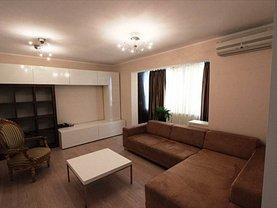 Apartament de închiriat 3 camere, în Timişoara, zona Centrul Bancar