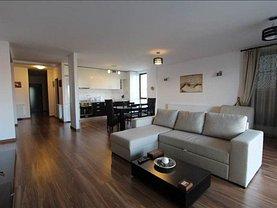 Apartament de închiriat 3 camere, în Timisoara, zona Braytim