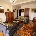 Apartament de închiriat 3 camere, în Timişoara, zona Bogdăneştilor