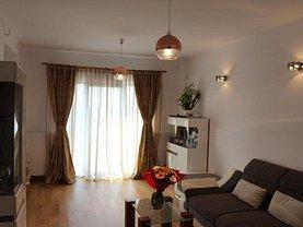 Penthouse de vânzare 5 camere, în Timişoara, zona Braytim