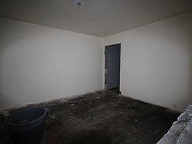 Apartament de vânzare 3 camere în Timisoara, Gheorghe Lazar
