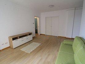 Apartament de închiriat 2 camere, în Timişoara, zona Bogdăneştilor