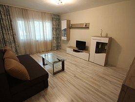 Apartament de închiriat 2 camere, în Timişoara, zona Dâmboviţa