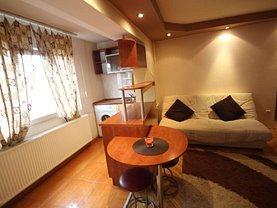 Apartament de vânzare sau de închiriat 3 camere, în Timişoara, zona Dâmboviţa