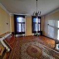 Apartament de vânzare 2 camere, în Timişoara, zona Neptun