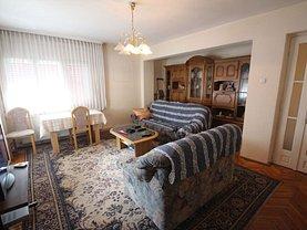 Apartament de vânzare 3 camere, în Timişoara, zona Timocului-Şaguna