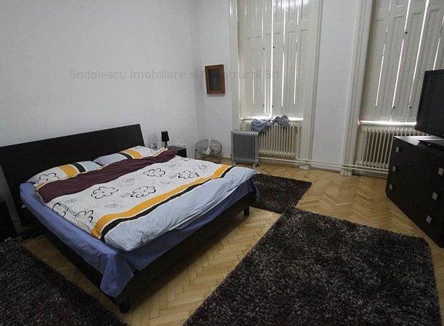 Vila pretabila pentru scoli,after school - imaginea 1