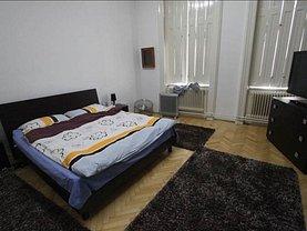 Casa de închiriat 9 camere, în Timişoara, zona Lunei
