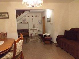 Casa de vânzare 4 camere, în Timisoara, zona Dorobantilor