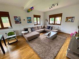 Casa de vânzare sau de închiriat 5 camere, în Timişoara, zona Braytim