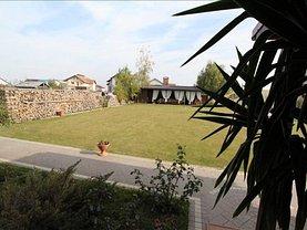 Casa de vânzare 6 camere, în Timişoara, zona Sud-Vest
