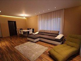 Casa de vânzare 4 camere, în Timisoara, zona Ghirodei