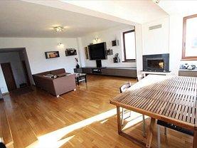 Casa de vânzare sau de închiriat 6 camere, în Timişoara, zona Nord-Est