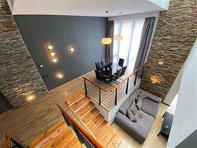 Casa de vânzare sau de închiriat 3 camere, în Timişoara, zona Lipovei