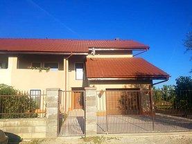 Casa de vânzare 5 camere, în Timişoara, zona Calea Urseni