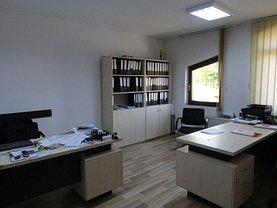 Casa de vânzare 11 camere, în Timişoara, zona Dâmboviţa