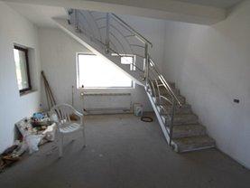 Casa 4 camere în Sacalaz