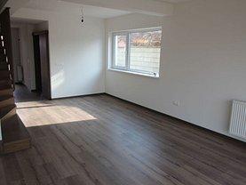 Casa de vânzare 4 camere, în Timişoara, zona Calea Urseni