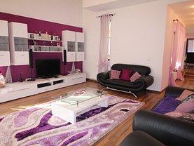 Casa de vânzare 6 camere, în Dumbravita