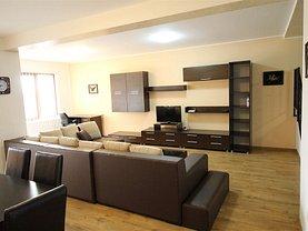 Casa de închiriat 4 camere, în Timişoara, zona Aradului