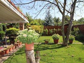 Casa de vânzare 4 camere, în Timişoara, zona Bogdăneştilor