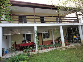 Casa 5 camere în Resita, Stavila