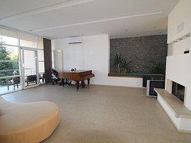 Casa de vânzare sau de închiriat 9 camere, în Timişoara, zona Braytim