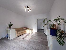Casa de închiriat 3 camere, în Timişoara, zona Bălcescu