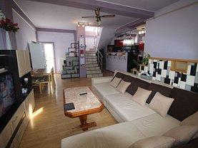 Casa de vânzare 4 camere, în Timisoara, zona Freidorf