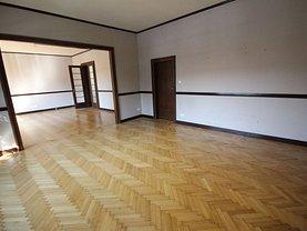 Casa de închiriat 4 camere, în Timisoara, zona Ultracentral