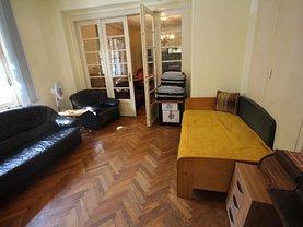 Casa de vânzare 10 camere, în Timişoara, zona Ultracentral