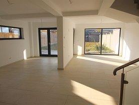 Casa de vânzare 4 camere, în Timişoara, zona Nord
