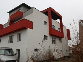 Casa de vânzare sau de închiriat 19 camere, în Timişoara, zona Lugojului