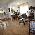 Casa de vânzare 4 camere, în Timişoara, zona Torontalului