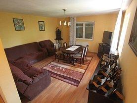 Casa de vânzare 4 camere, în Timisoara, zona Bogdanestilor