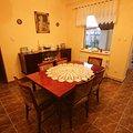 Casa de vânzare 5 camere, în Timişoara, zona Bogdăneştilor
