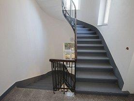 Casa de vânzare sau de închiriat 14 camere, în Timisoara, zona Elisabetin