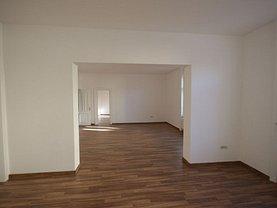 Casa de vânzare sau de închiriat 14 camere, în Timişoara, zona Elisabetin