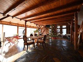 Casa de vânzare 10 camere, în Timisoara, zona Circumvalatiunii