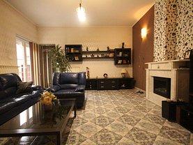 Casa de vânzare 7 camere, în Timişoara, zona Aradului